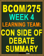 wk 3 pro side of debate 2 minutes of prep time per side  public forum debate round 3 speaker pro 1st 2nd  btu s)wk -vþe 2nd u e's signature 7/0.
