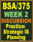 bsa375 from uop tutorials dot info Bsa 375 week 5 learning team assignment service request sr-kf-013 paper and presentation (uop course)/ tutorialrank.
