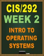 CIS211 WEEK 1 MS WORD 2013 APPLICATION SUPPORT CHECKLIST