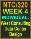 NTC/320 WEEK 4 Route Redistribution Planning