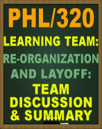 """phl320 critical analysis worksheet Phl 320 critical analysis worksheet buy solutions:   read """"common core"""" and """"the."""