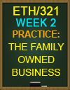 ETH321 BUSINESS TORTS AND ETHICS UOP NEW 2016 TUTORIALS