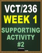 pos 355 week 1 dq